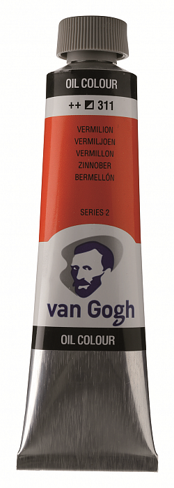 vangoggh_oil_311.png