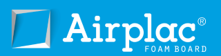 Airplac Official Site