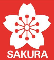 Sakura Official Site
