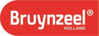 Bruynzeel Official Site