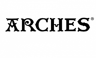 Arches Official Site