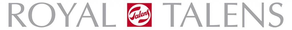 royal_talens-logo.png