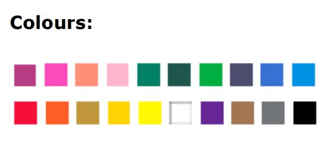 60112020-цвета в наборе