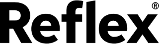 Reflex Official Site